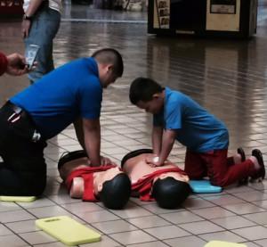 Ren Mall CPR_copy